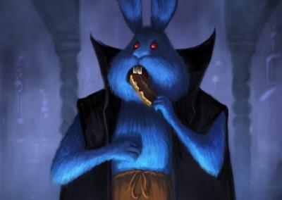 00_NT1_10_Blue_Bunny copy 2