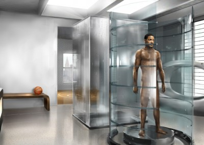men in black concept art 6