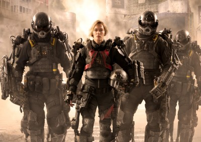 EdgeofTomorrow1