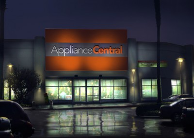 appliance_central_3_v3