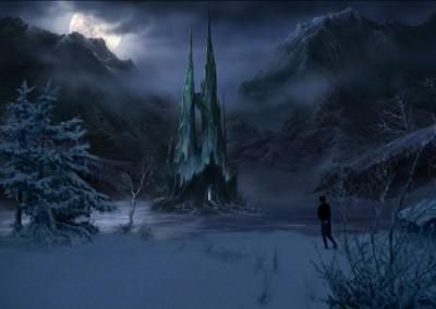 Narnia concept art 6