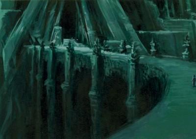 Narnia concept art 7
