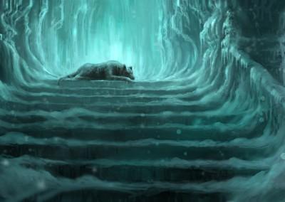 Narnia concept art 10