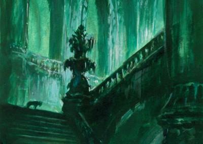 Narnia concept art 12