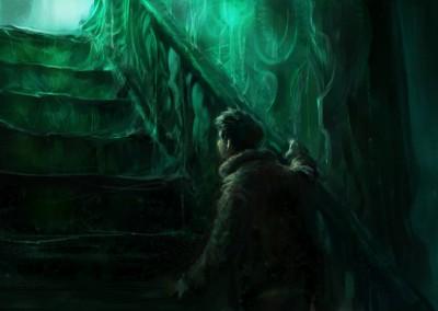 Narnia concept art 13