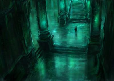 Narnia concept art 14