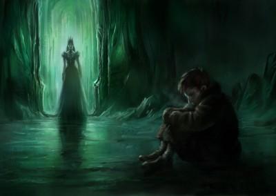 Narnia concept art 16