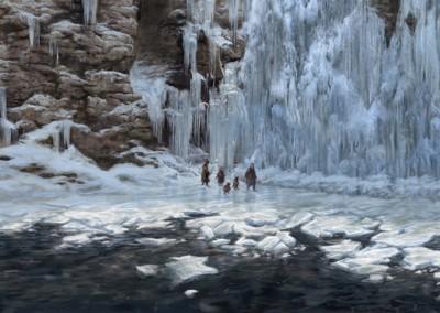 Narnia concept art 17