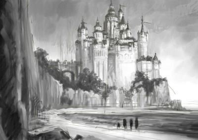 Narnia concept art 19