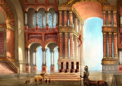 Narnia concept art 22