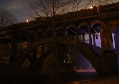 bridge-copy