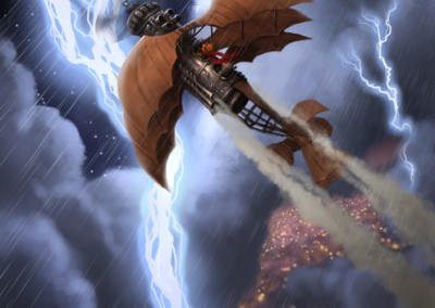 9_Stormflight_Chapter9